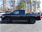2018 Ram 1500 Quad Cab, Pickup #593261 - photo 4