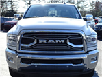 2018 Ram 2500 Crew Cab 4x4, Pickup #593372 - photo 3