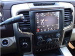 2018 Ram 2500 Crew Cab 4x4, Pickup #593388 - photo 19