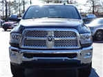 2018 Ram 2500 Crew Cab 4x4, Pickup #593388 - photo 3