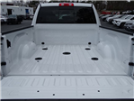 2018 Ram 2500 Crew Cab 4x4, Pickup #593389 - photo 13