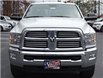 2018 Ram 2500 Crew Cab 4x4, Pickup #593389 - photo 3