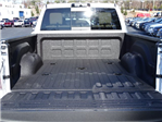 2018 Ram 2500 Crew Cab 4x4,  Pickup #593399 - photo 13