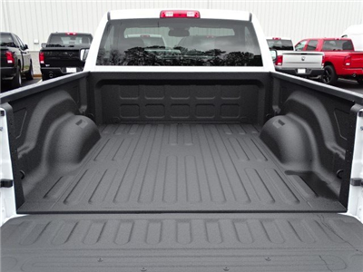 2018 Ram 1500 Regular Cab,  Pickup #593461 - photo 9