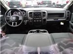 2018 Ram 1500 Regular Cab,  Pickup #593461 - photo 10