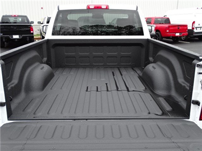 2018 Ram 1500 Regular Cab, Pickup #593462 - photo 9
