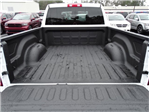 2018 Ram 1500 Quad Cab 4x4, Pickup #593863 - photo 12