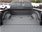 2018 Ram 3500 Mega Cab DRW 4x4, Pickup #594015 - photo 14
