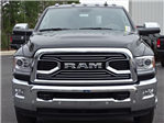 2018 Ram 3500 Mega Cab DRW 4x4, Pickup #594015 - photo 3