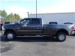 2018 Ram 3500 Crew Cab DRW 4x4,  Pickup #594217 - photo 4