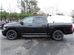2018 Ram 1500 Crew Cab 4x2,  Pickup #594226 - photo 4