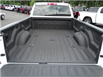2018 Ram 3500 Crew Cab DRW 4x4,  Pickup #594295 - photo 12