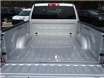 2018 Ram 1500 Quad Cab 4x2,  Pickup #594388 - photo 10