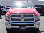 2018 Ram 2500 Crew Cab 4x4,  Pickup #594427 - photo 3