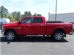 2018 Ram 2500 Crew Cab 4x4,  Pickup #594427 - photo 4