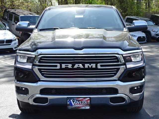 2019 Ram 1500 Crew Cab,  Pickup #594549 - photo 3