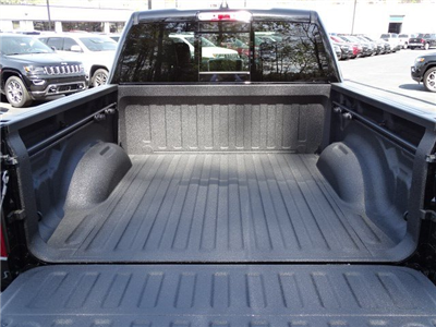 2019 Ram 1500 Crew Cab,  Pickup #594549 - photo 12