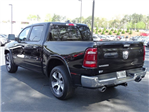 2019 Ram 1500 Crew Cab,  Pickup #594549 - photo 2