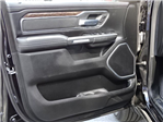 2019 Ram 1500 Crew Cab,  Pickup #594549 - photo 8