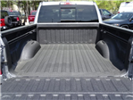 2019 Ram 1500 Crew Cab 4x4,  Pickup #594579 - photo 13