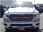 2019 Ram 1500 Crew Cab 4x4,  Pickup #594579 - photo 3