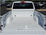 2018 Ram 1500 Quad Cab, Pickup #594725 - photo 10