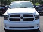 2018 Ram 1500 Quad Cab, Pickup #594725 - photo 3