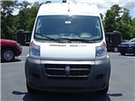 2018 ProMaster 3500 High Roof FWD,  Empty Cargo Van #594795 - photo 3