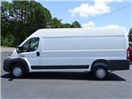 2018 ProMaster 3500 High Roof FWD,  Empty Cargo Van #594795 - photo 4