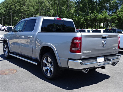 2019 Ram 1500 Crew Cab 4x4,  Pickup #594972 - photo 2