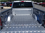 2019 Ram 1500 Crew Cab 4x4,  Pickup #594972 - photo 13