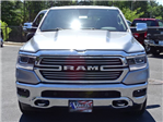 2019 Ram 1500 Crew Cab 4x4,  Pickup #594972 - photo 3