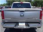2019 Ram 1500 Crew Cab 4x4,  Pickup #594972 - photo 5