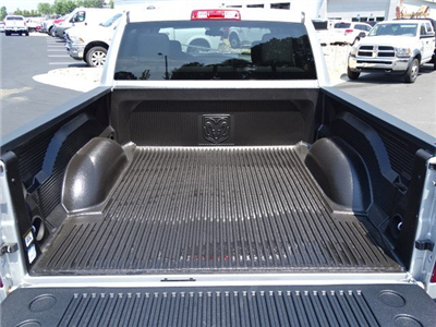 2018 Ram 1500 Crew Cab 4x2,  Pickup #594975 - photo 11