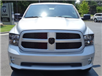 2018 Ram 1500 Crew Cab 4x2,  Pickup #594975 - photo 3