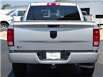 2018 Ram 1500 Crew Cab 4x2,  Pickup #594975 - photo 5