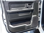 2018 Ram 1500 Crew Cab 4x2,  Pickup #594975 - photo 7