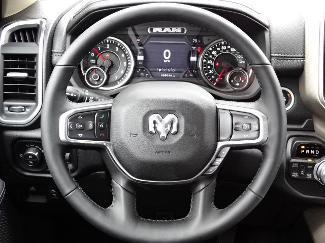 2019 Ram 1500 Crew Cab 4x4,  Pickup #595008 - photo 15