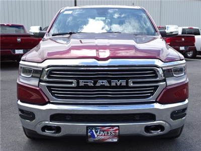 2019 Ram 1500 Crew Cab 4x4,  Pickup #595008 - photo 3