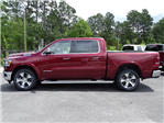2019 Ram 1500 Crew Cab 4x4,  Pickup #595008 - photo 4
