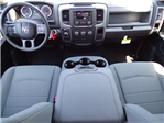 2018 Ram 1500 Quad Cab, Pickup #595039 - photo 11