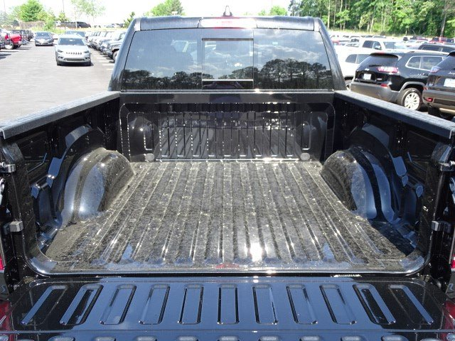 2019 Ram 1500 Crew Cab 4x2,  Pickup #595049 - photo 12