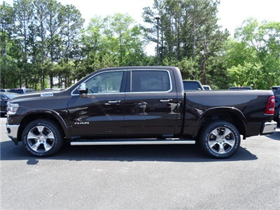 2019 Ram 1500 Crew Cab 4x4,  Pickup #595100 - photo 4