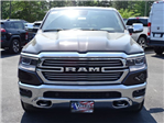 2019 Ram 1500 Crew Cab 4x4,  Pickup #595100 - photo 3