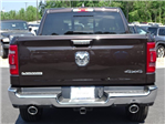 2019 Ram 1500 Crew Cab 4x4,  Pickup #595100 - photo 5