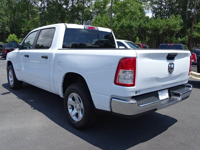 2019 Ram 1500 Crew Cab 4x2,  Pickup #595265 - photo 2