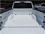 2019 Ram 1500 Crew Cab 4x2,  Pickup #595265 - photo 11