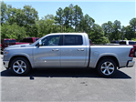 2019 Ram 1500 Crew Cab 4x4,  Pickup #595571 - photo 4