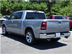 2019 Ram 1500 Crew Cab 4x4,  Pickup #595571 - photo 2