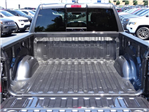 2019 Ram 1500 Crew Cab 4x4,  Pickup #595620 - photo 13